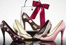 Boots & Shoes!