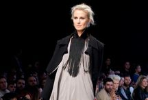 Greek Designers Catwalks / All the collections of the Greek Designers!!!Click and see!