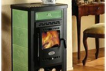for the home / all kinds of ideas useful, helpful and just fun / by Edith Jasser Realtor-Chicago