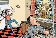 ADVICE 4 HomeBuyer/Sellers / go to my website at www.tinyurl.com/MeetEdithHere and sign up to search for properties on the entire MLS or e-mail me with your needs and price range etc. and I will e-mail you daily all available properties .... Buying and Selling a home should be a pleasant and exciting experience :) and I promise you that :) EdithSellsHomes@gmail.com @Properties Chicago and the fine Homes on the Northshore / by Edith Jasser Realtor-Chicago