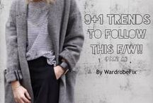 FaShionFReaksPosts / Posts by FashionFReaks.gr! Everything you need to know about fashion!