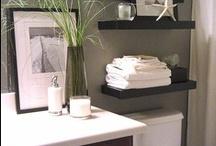 House Remodel Ideas & Stuff