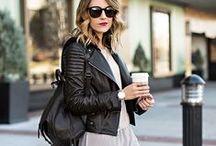 StyleMeHappy / by Elizabeth Ancona