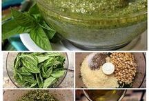 Vegan Deliciousness - Vegetarian / all that is vegan and vegetarian too / by Edith Jasser Realtor-Chicago