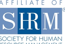 Mississippi SHRM / Information about MSSHRM.  Visit http://www.facebook.com/MississippiSHRM / by Kyle Jones
