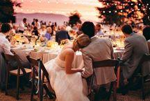 I hear wedding bells / by Caitlin Milne