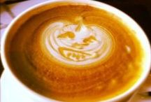 Get Spooky with Total Wine & More / Halloween entertaining from decor to food to spooky drinks!