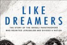 2013 National Jewish Book Award Winners