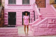 What would solange do?