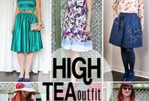 Summer Fashion Outfits Ideas For Women 40 Plus / summer style, outfit inspiration and fashion ideas for women over 40
