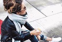 Women Concept / Simple/Comfortable/Elegant n Stylish ... styles    departmentgoldenpineapple@gmail.com