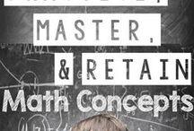 6th Grade Math / Resources for 6th grade Math