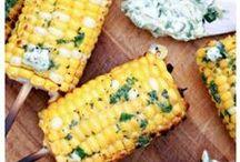 Barbecue Recipes / The best barbecue recipe ideas.