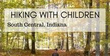 Travel with Children / Traveling with kids- ideas, inspiration, and trip itiniaries
