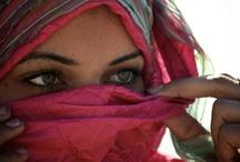 Afghanistan Beauty