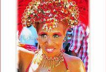 C a r n i v a l / This Board is dedicated to all Carnivals. Enjoy...