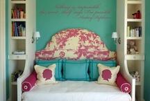 Inspiration / todo lo que me gusta, en el mundo de la decoración.... All i like decoration´s world
