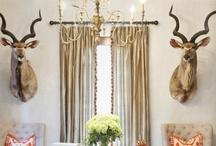 Martha´s Vineyard / Todo lo que me gustaría tener en mi casa de campo- All i would like to have in my country home..
