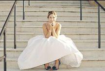 Creative Wedding Photos at The Regent