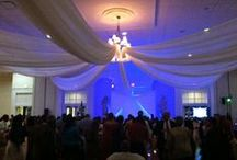 June 8, 2013 Wedding Ceremony & Reception