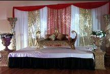 Wedding Reception June 9, 2013 / Wedding Reception 500+ guests 6/9/2013