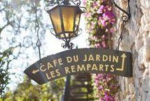 Paris ^^