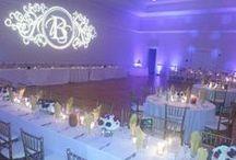 September 27, 2013 Wedding & Reception / Valerie & Stephen Wedding Ceremony & Reception for 120 guests.