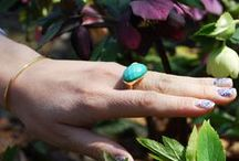 Ring Ring Ring SS14 / MONAD offers a wide variety of rings designed by great designers - different styles, different stones, different colours and different settings. Enjoy our selection of SS14 rings!