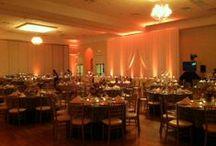 January 4, 2014 Wedding Reception / January 4, 2014 Wedding Reception in Ballroom Suites B & C.