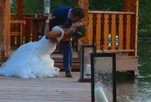 Weddings / #love #like #followme #instagood #me #cute #happy #beautiful #girl #selfie #fun #smile #friends #fashion #summer #instalike #food #swag #amazing #follow4follow #wedding #brides