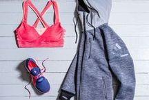 Sport / Inspiratie, info en ervaring over hardlopen