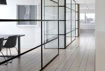 Office Design Ideas / by VigLink
