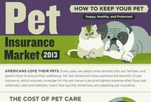 Pet Insurance / Dog/Pet Insurance... what are the options?