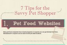 Dog & Pet Savings & Deals