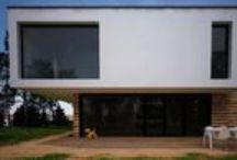 Architecure projects / www.aledesign.com.pl Grzegorz Grzywacz architect