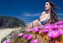 My work: Beachwear / Campaing beachwear shooting Photo and retouch by Giovanni Gori & Gio Tarantini Phase One camera