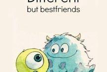 True friendship/ Fake friendship / Real/Fake/Strong/Broken/Trust/Betrayal/Royal