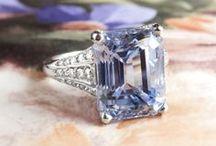 Jewelry Finds®