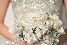Wedding Ideas / by Sandra Something Special
