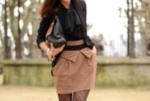 Closet & Jewelry Box / Clothing, jewelry, shoes that fit my style / by Miranda Dominguez