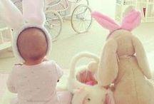 ♥ so sweet ♥