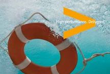 Accenture Independent Agent Research