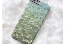 Iphone Covers / Protect your iPhone with flair with designer covers and cases to match your style. Most cases are available for more models and Samsung phones.