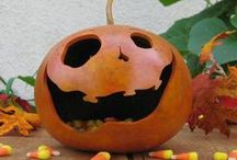Halloween! / Fun stuff for Halloween