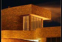 Architecture and Decore