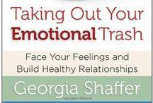 Taking Out Emotional Trash