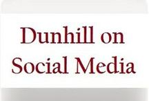 Dunhill Marketing & Insurance Services | www.dunhillinsurance.com / Content from our website, blog, and video channels. We provide life insurance and annuity agents with state of the art products, top commission contracts, and outstanding service. Helping YOU market insurance is our objective.