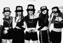 4Minute ~♥~