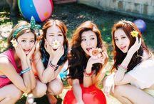 Girl's Day ♡♥