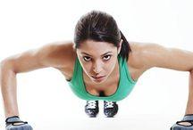Get fit.!